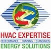 Expertise-GreenHVAC-100