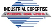 Expertise-Industrial-100