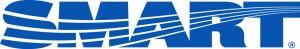 2014SMART_Logo_FinalSpot