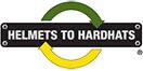 h2h-logo-066