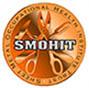 logo-SMOHIT