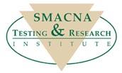 smacnatri_logo