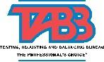 tabb_cert_logo-88
