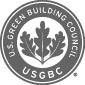 usbgc-logo