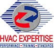 Expertise-HVAC-100